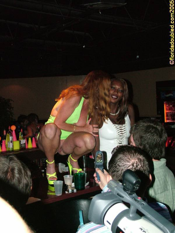 Real swinger wives at gloryhole in washington dc - 2 1