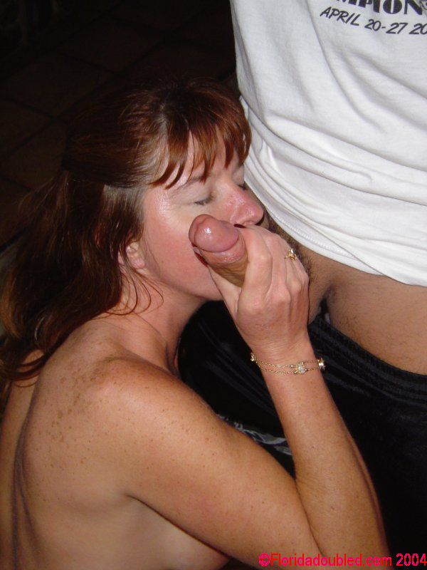 Congratulate, this Slut load my wife luvs cum something is