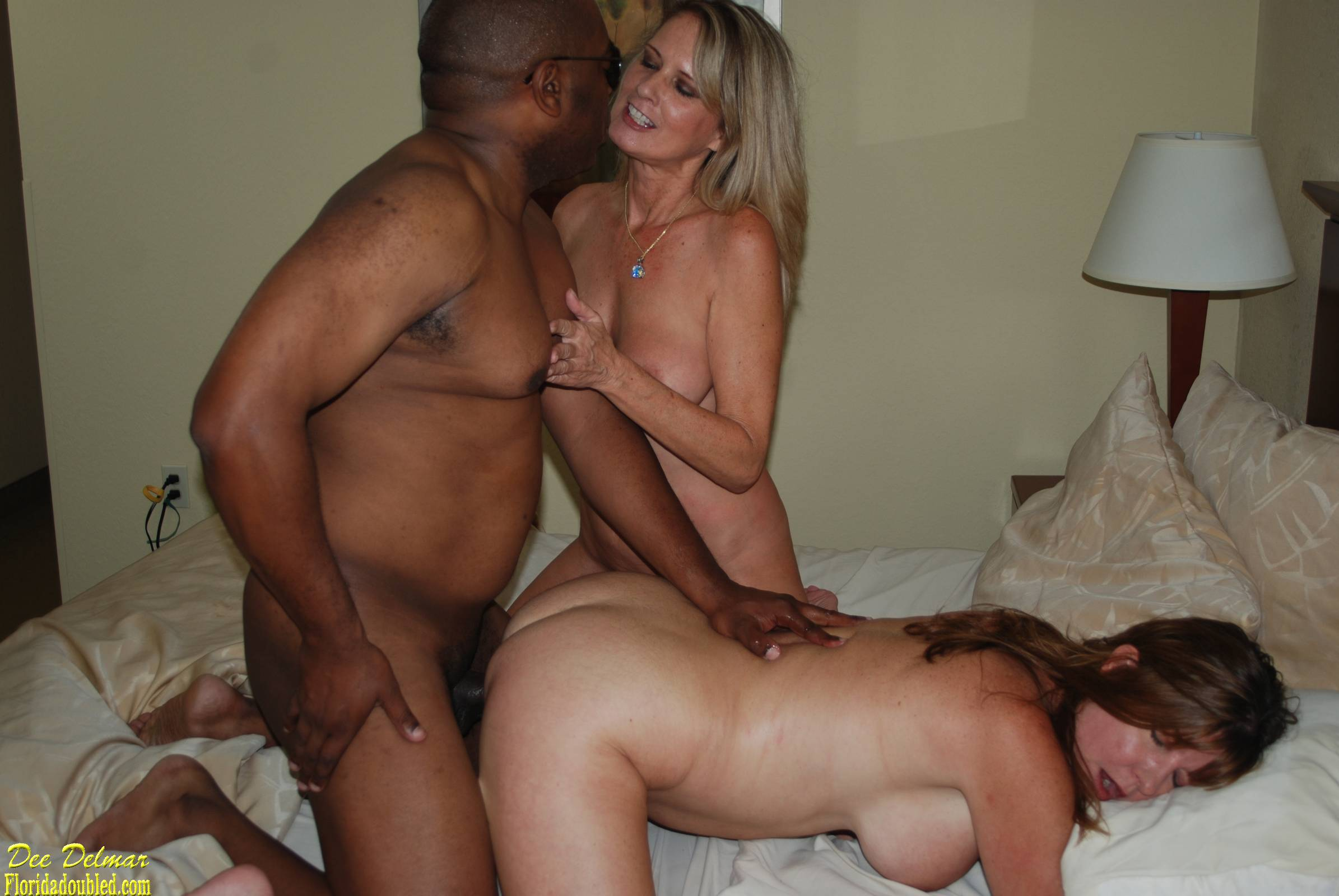 Florida swinger wife